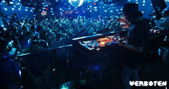 Photo of VERBOTEN PURCHASED BY FORMER PACHA NYC OWNER FOR $1.2 MILLION