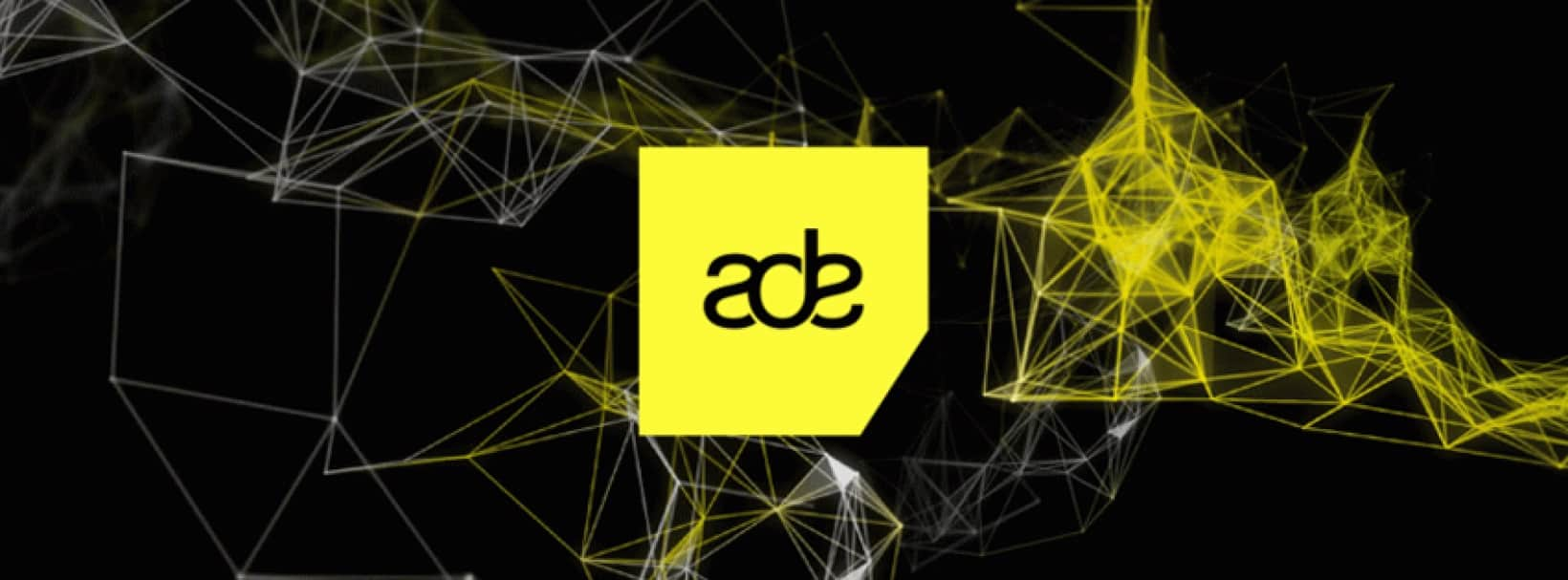 Photo of 10 very good reasons not to miss ADE Next