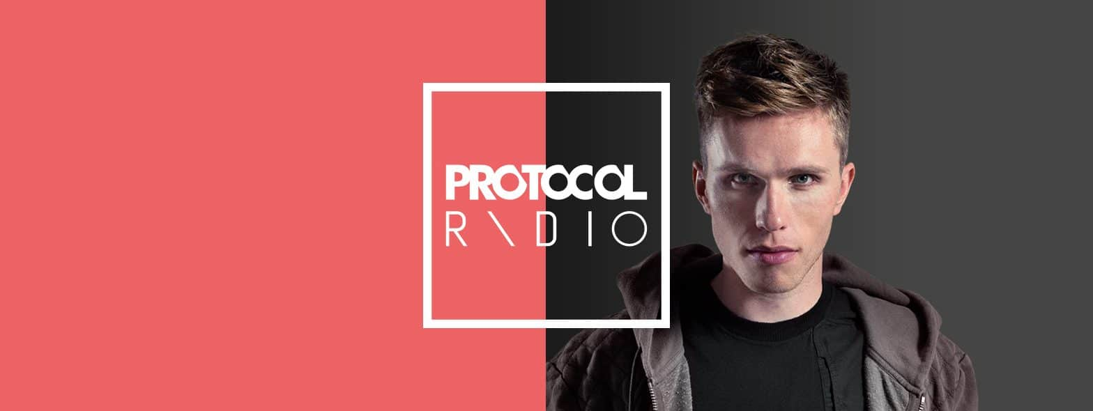 Photo of Nicky Romero's Protocol Recordings Celebrates 5 Years