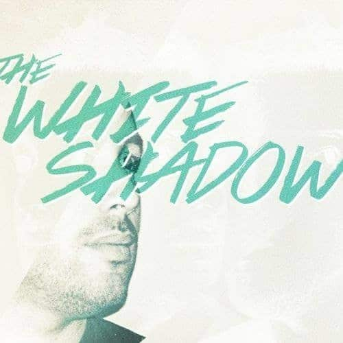 "Photo of HDMX ""Signal From The Sun"" [The White Shadow Remix] Out Now!"