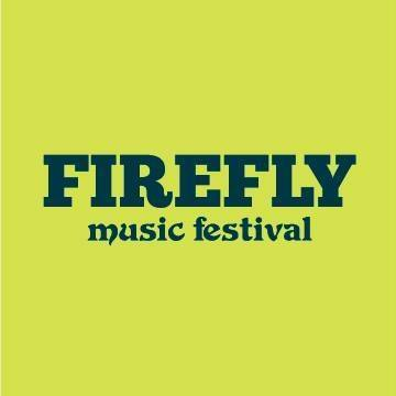 Photo of Firefly Music Festival 2018 Dates Have Been Announced