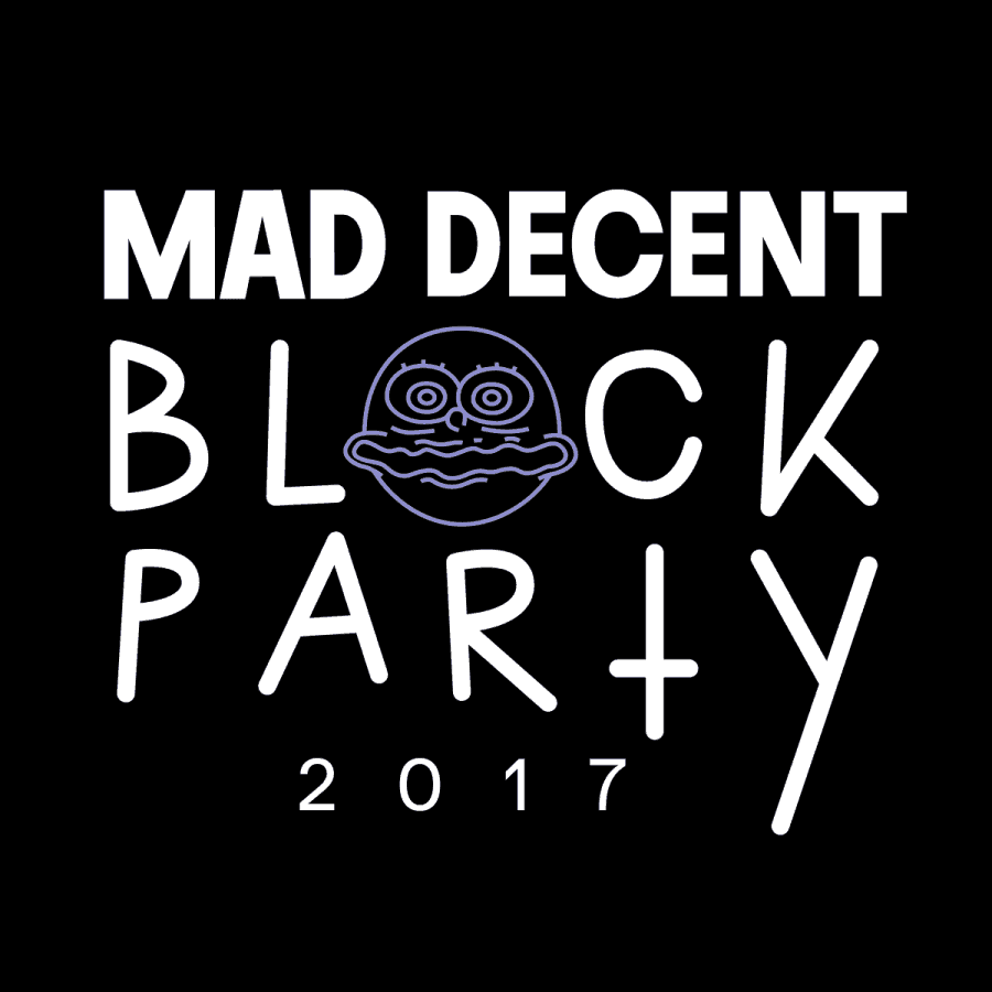 Photo of Diplo's Mad Decent Block Party – Cheers To 10 Years
