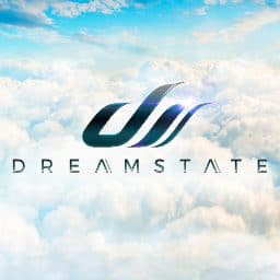 Photo of Possible first artist confirmation for Dreamstate!