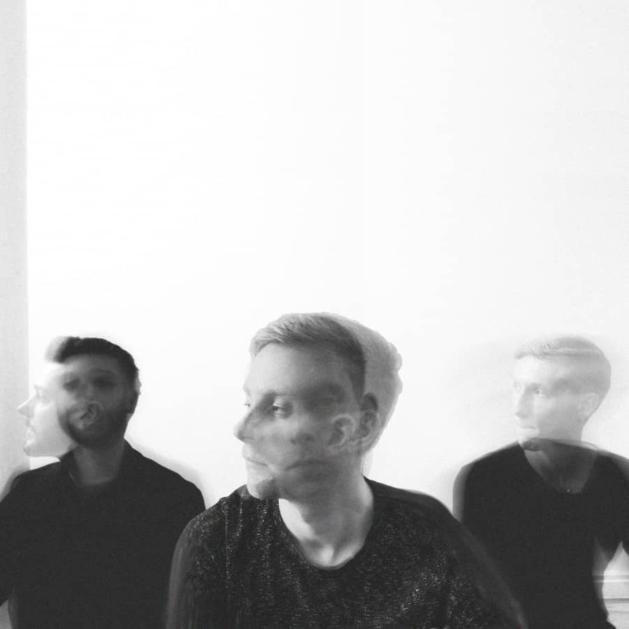 Photo of FLAWES returns with new track off their forthcoming EP