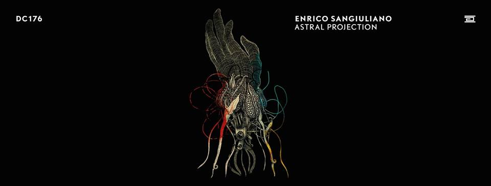 Photo of Enrico Sangiuliano – Astral Projection / Blooming Era [Drumcode]
