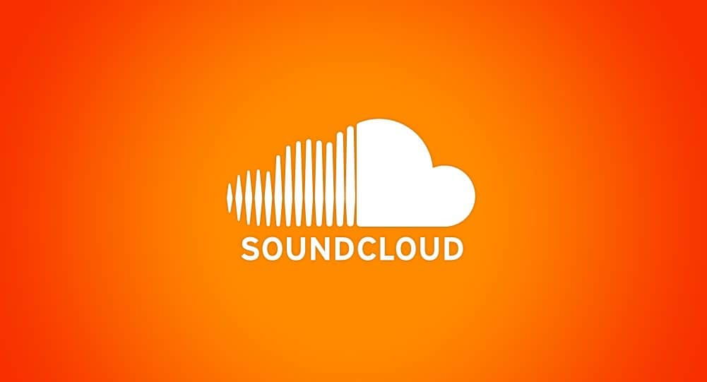 Photo of Jobs Axed at Soundcloud in 40% Labor Reduction