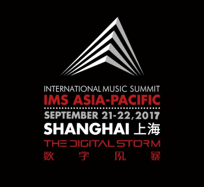 Photo of IMS Asia-Pacific Announces Topics and 20 World-Renowned Companies Speaking at Shanghai, China, Sept 21-22