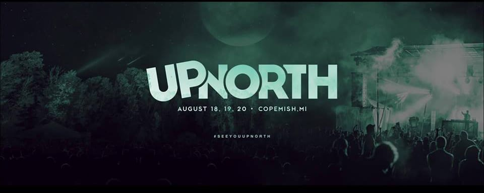 Photo of Ongoing Dispute with UpNorth Music Festival Venue