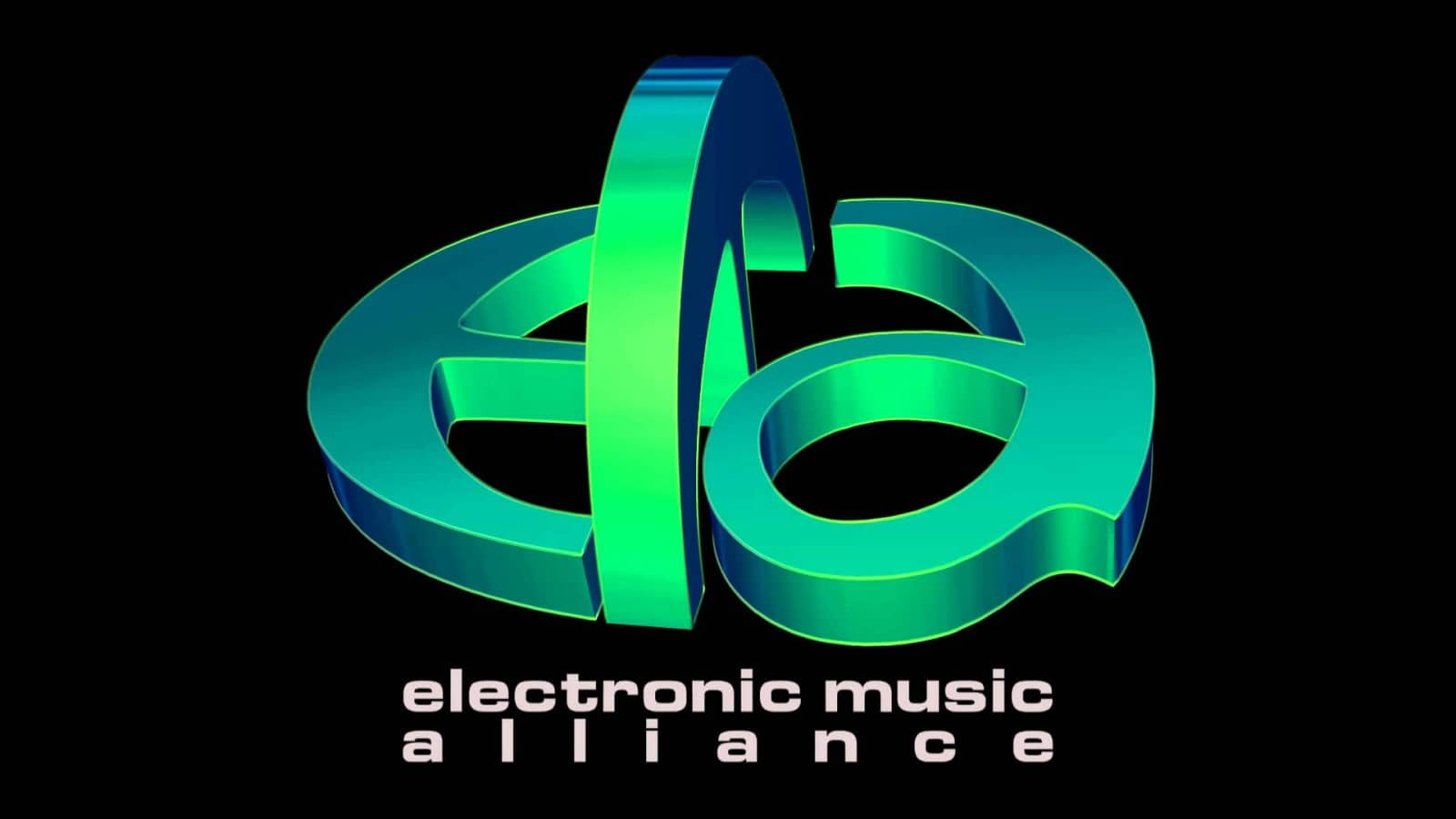 Photo of Meet The Electronic Music Alliance