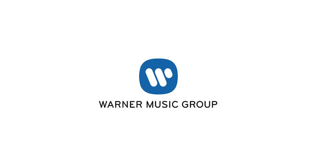 Photo of Warner Music Group Proving to be King