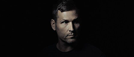 Photo of Kaskade Joins A Star-Studded Roster At Circle Talent Agency