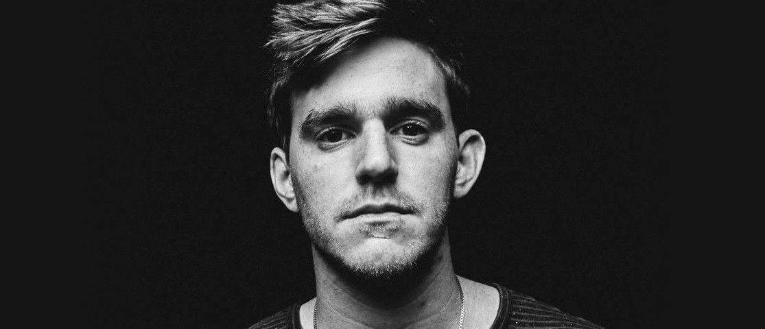 Photo of NGHTMRE releases a new single and music video