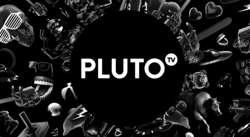 Photo of PLUTO TV TO PROVIDE LIVE STREAMS FROM ELECTRONIC MUSIC AWARDS