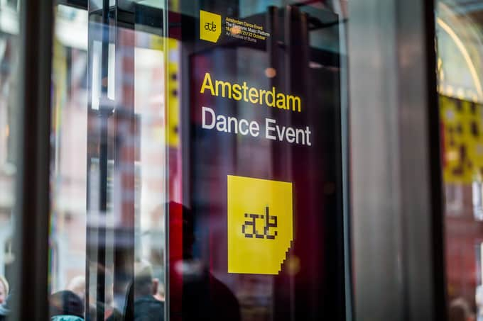 Photo of ADE Attracts 395,000 Visitors