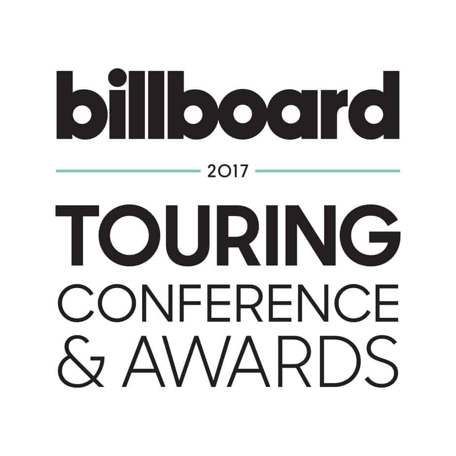 Billboard Touring Conference