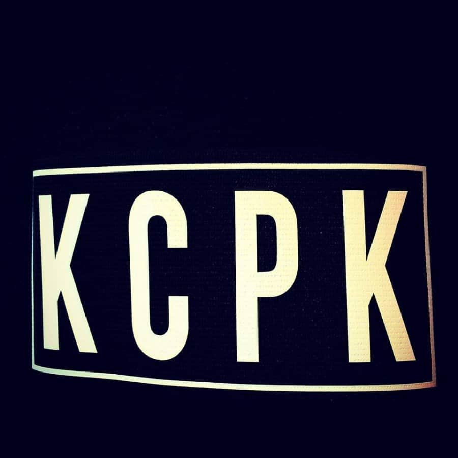 Photo of KCPK – Critics (New Music Review)