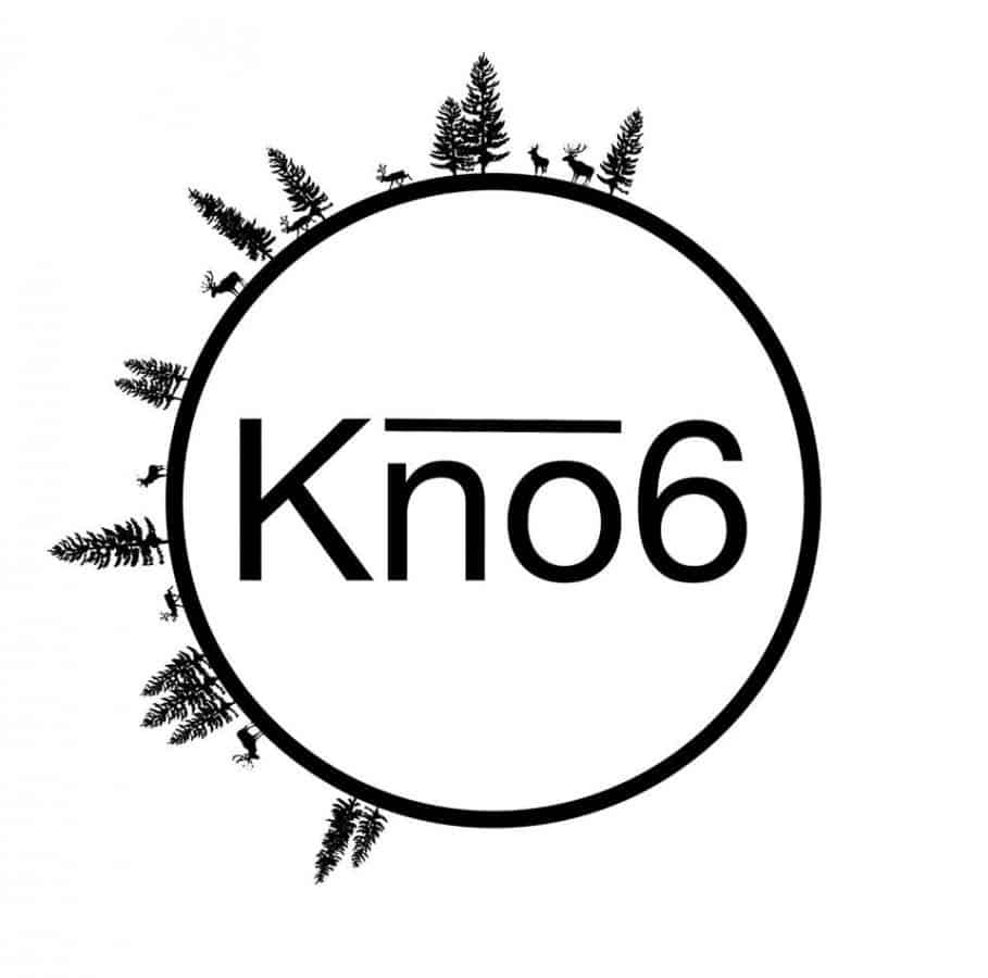 Photo of Primal Feelings – All The Boys Go Back In Time [Kno6 Remix] [Review]