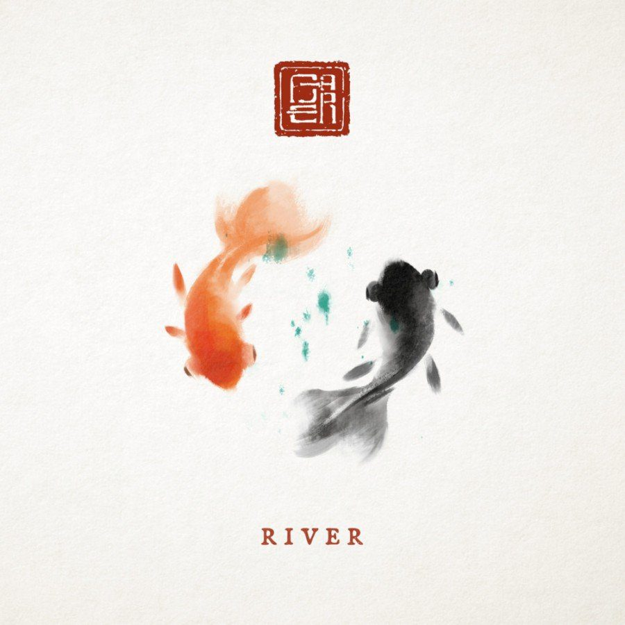 Photo of BAER – River [Music Review]