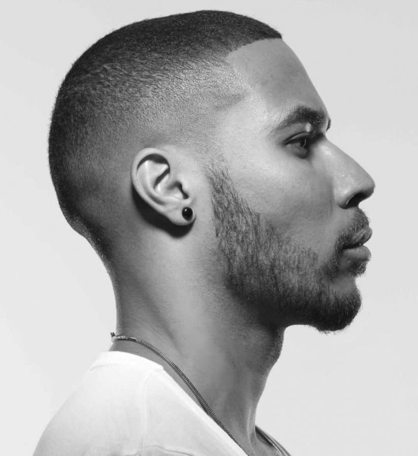 Photo of TroyBoi-Don't Want [T Dot Music/Sunset Entertainment Group][Review]