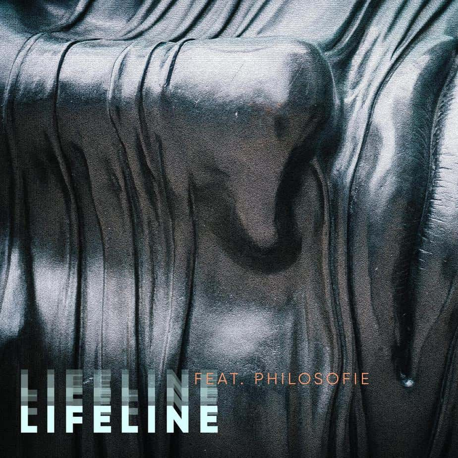 "Photo of Zaza Releases Single ""Lifeline"""