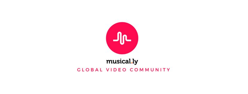 Photo of Merger of Musical.ly with Bytedance