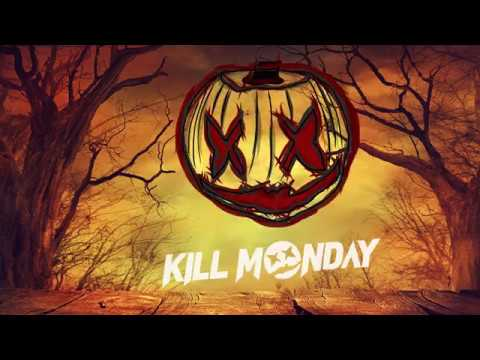 "Photo of KILL MONDAY KILLS IT WITH THEIR NEW RELEASE ""THE DANCING DEAD"""