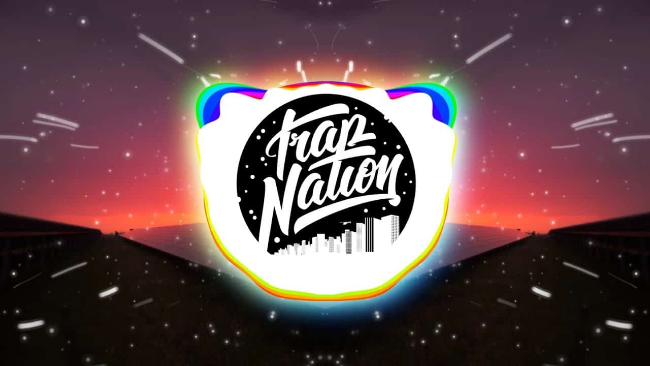 """Photo of Trap Nation Releases Post Malone's """"I Fall Apart"""" Renzyx Remix"""