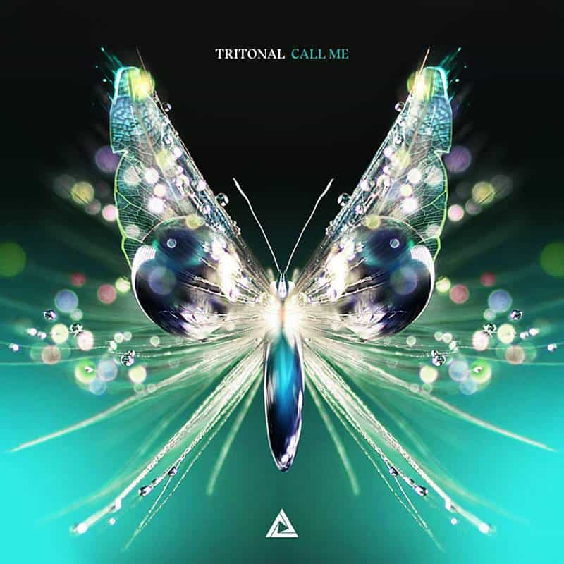 "Photo of Tritonal Releases ""Call Me"" Music Video"