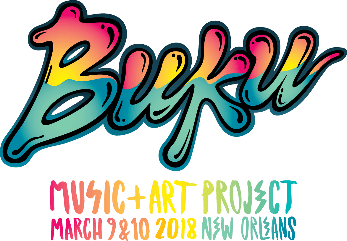 Photo of 'BUKU Music + Art Project' Drops Phase 2 of 2018 Lineup