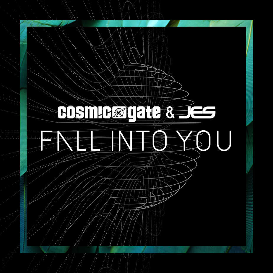 "Photo of Cosmic Gate and JES team up for ""Fall Into You"" Music Video"