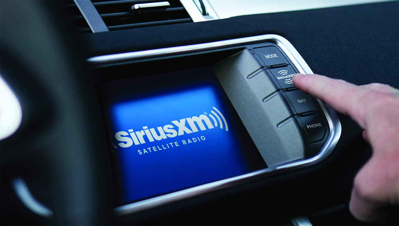 Photo of SiriusXM Announces Expiration and Results of Repurchase Offer
