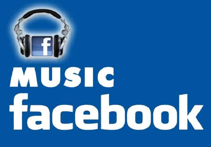 Photo of Facebook and UMG Sign Global Licensing Deal