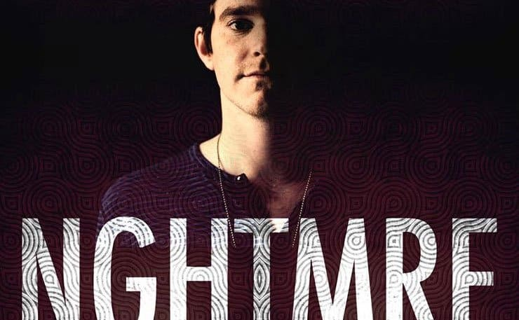 NGHTMRE Offers EDM Style to PnB Track