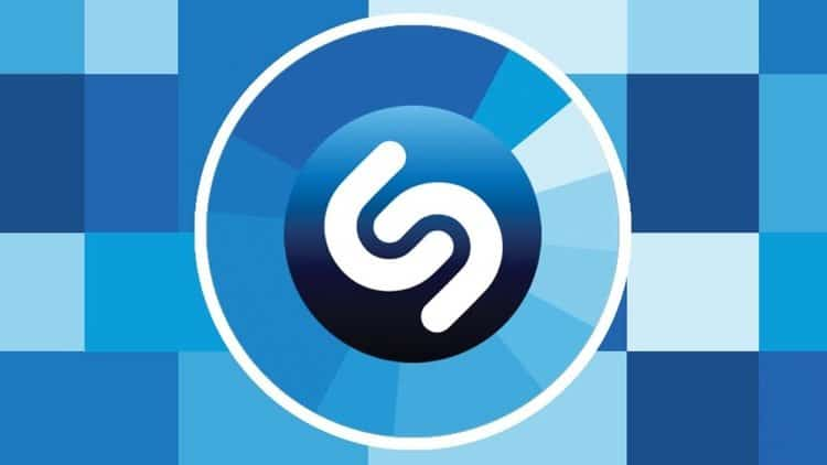Photo of APPLE OFFICIALLY BUYS SHAZAM IN $400M DEAL