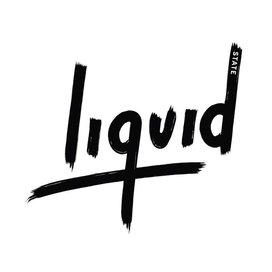 Photo of Sony and Tencent to launch record label: Liquid State