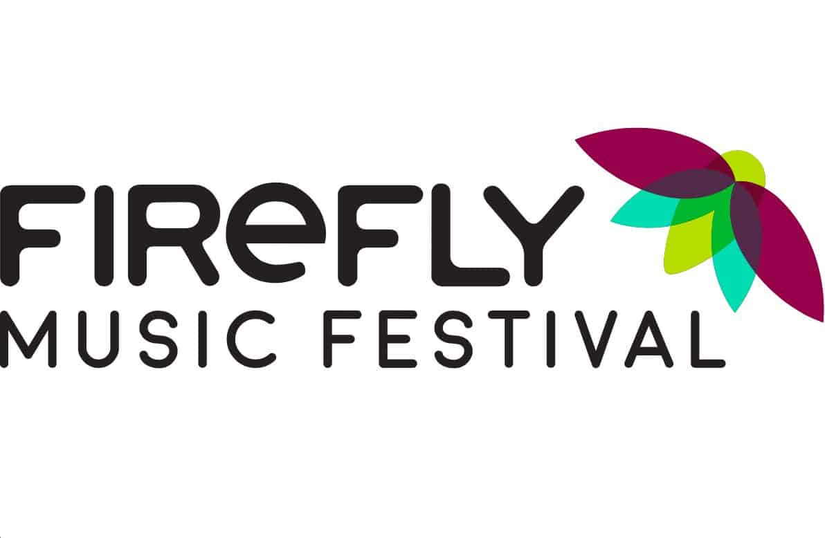 Photo of Firefly Music Festival 2018 Lineup Release