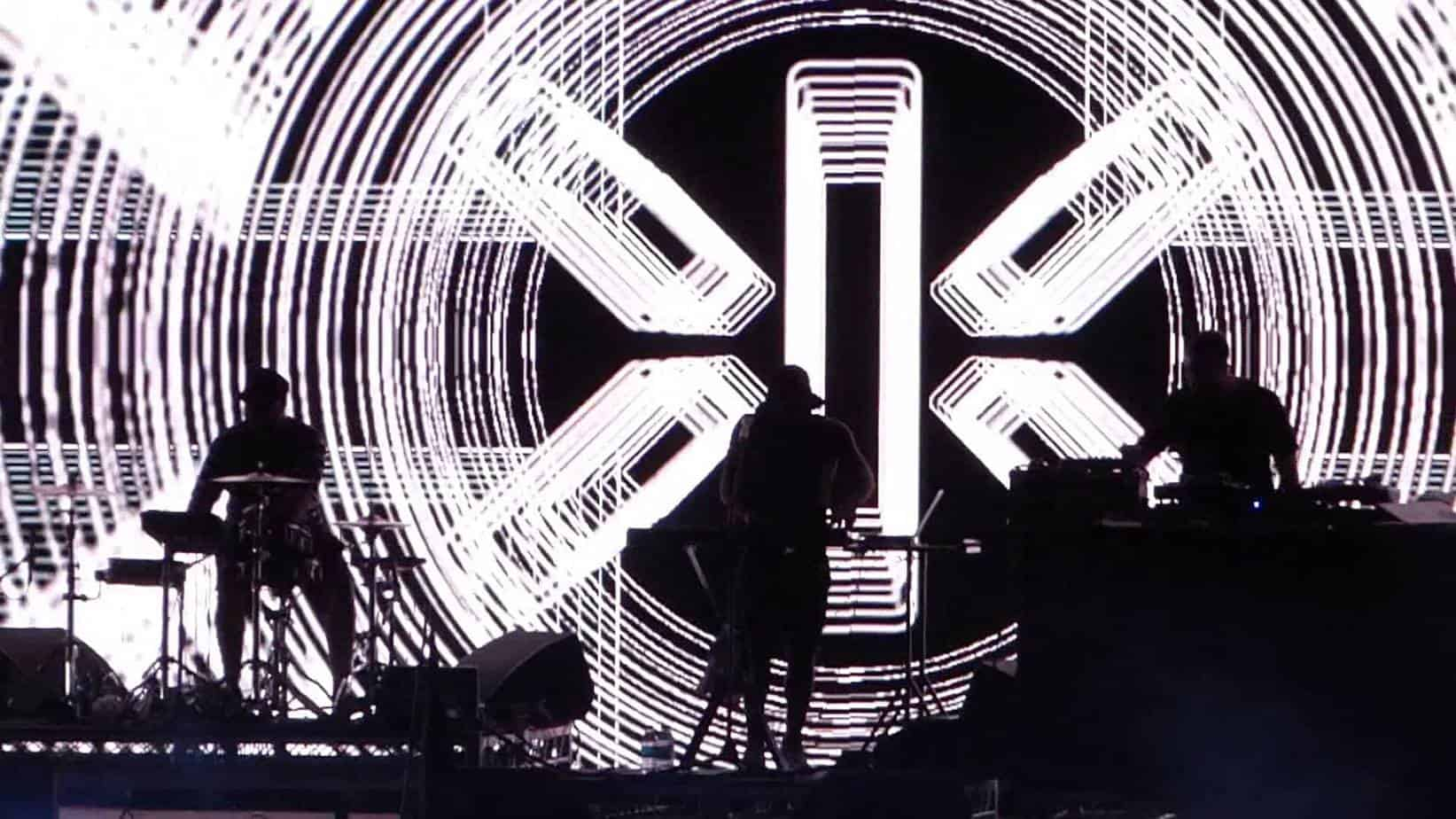 "Photo of Keys N Krates Drop ""Flute Loop"" Giving Fans a Taste of What's to Come in 2018"
