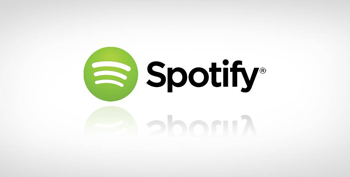 Photo of Spotify makes confidential filing for United States IPO