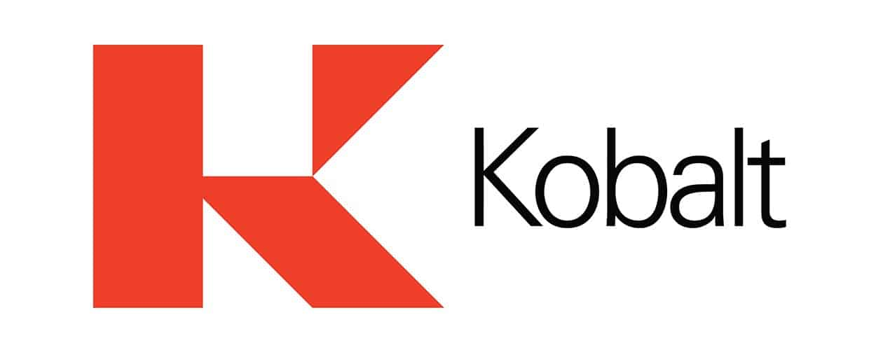 Photo of Kobalt Music: publishing company, tech startup, and digital platform