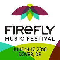 Photo of Firefly Music Festival Releases Daily Schedule