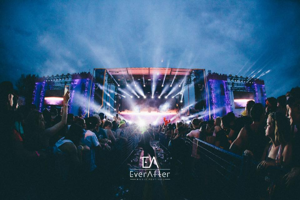 Photo of Ever After Festival 2018