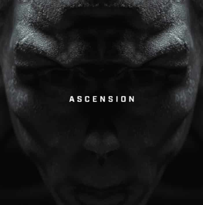 "Photo of Big Wild & Foreign Family Collective present ""Ascension"""