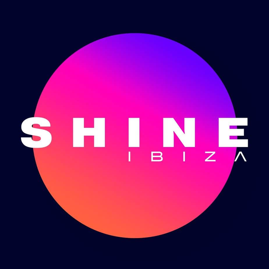 Photo of Paul van Dyk & Trance Music Find New Home at SHINE Ibiza