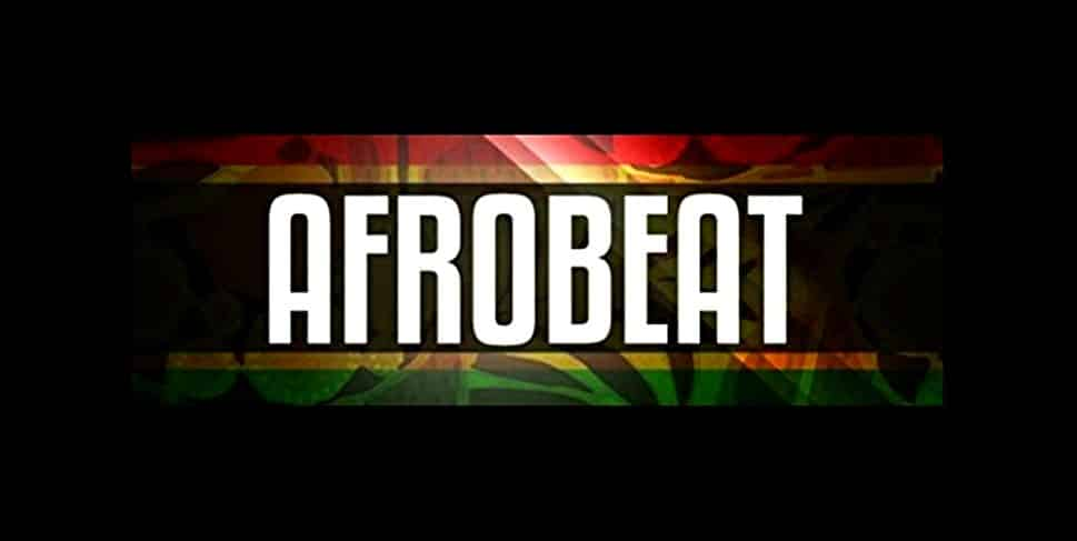 Photo of Afrobeat: Africa's Opportunity to Participate in the Global EDM Economy