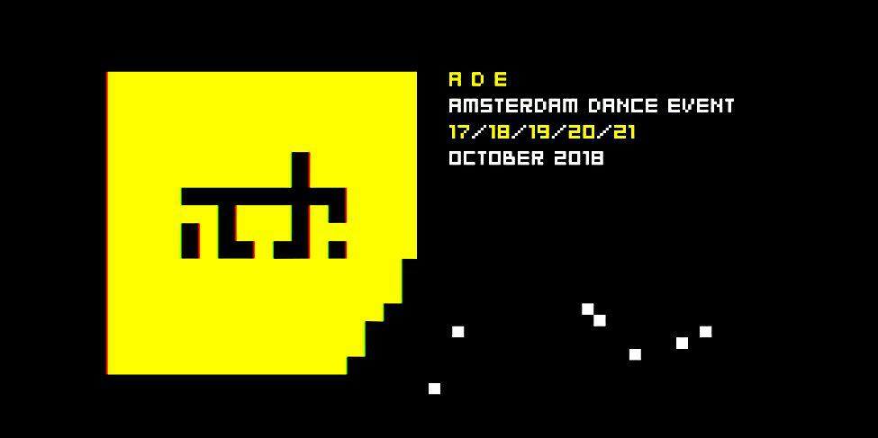 Photo of Amsterdam Dance Event 2018 Gathers Momentum