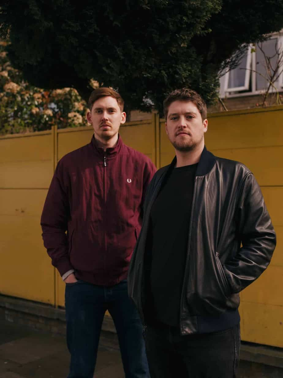 Photo of Dusky Announce Their 'Aset Forever EP' Along With A New Single And Tour Announcement