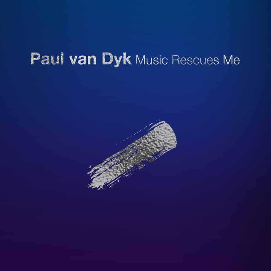 Photo of Paul van Dyk Announces Album Premiere Event at Printworks in October