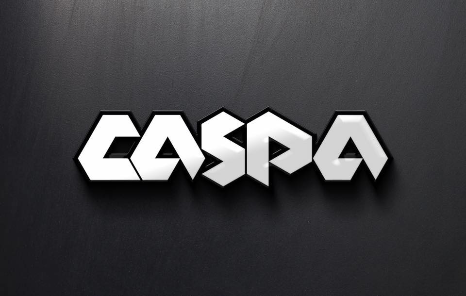 "Photo of CASPA Drops New Album 'Vibrations' + Single ""F You"""
