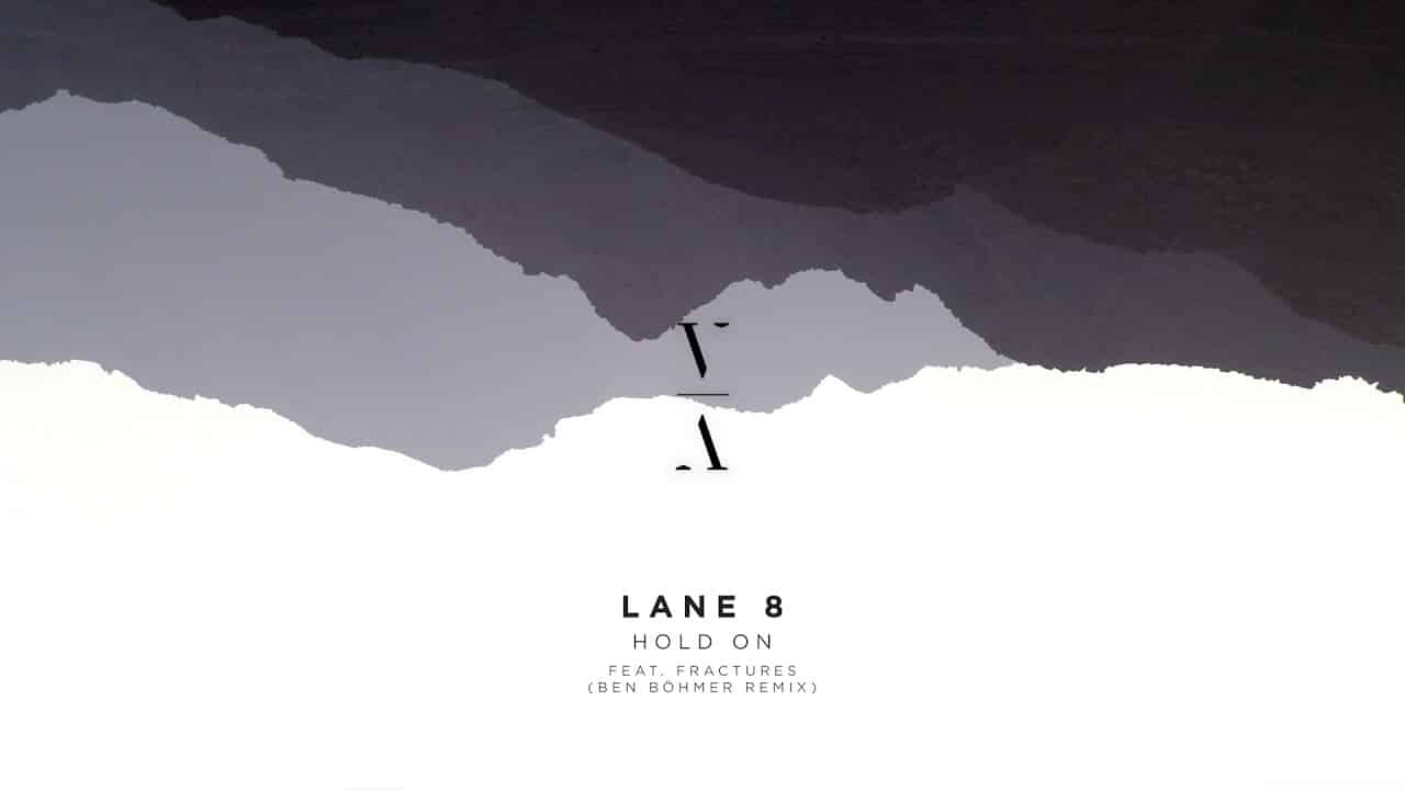 Photo of Lane 8 Summons an Upbeat Groove with New Ben Böhmer Remix