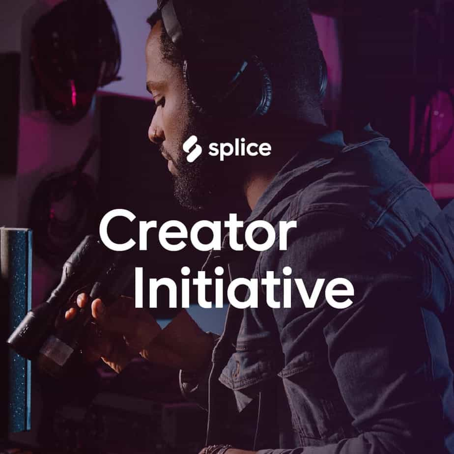 Photo of Splice Announces it has Paid $10 Million to Artists Who Distribute Sounds on Platform